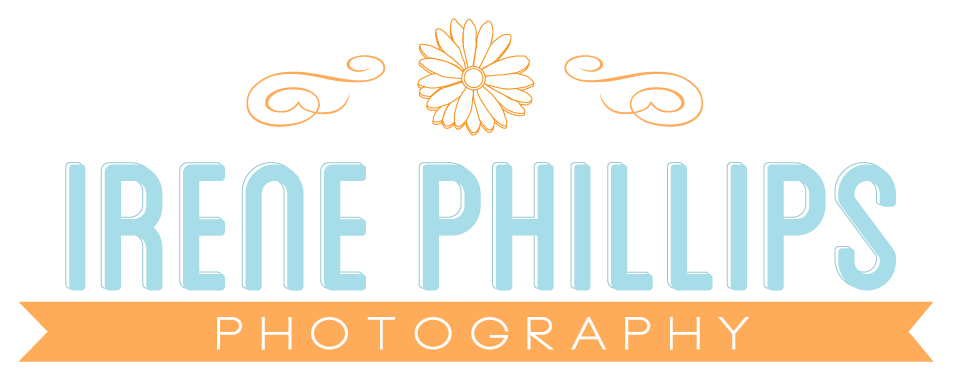 irene phillips photography